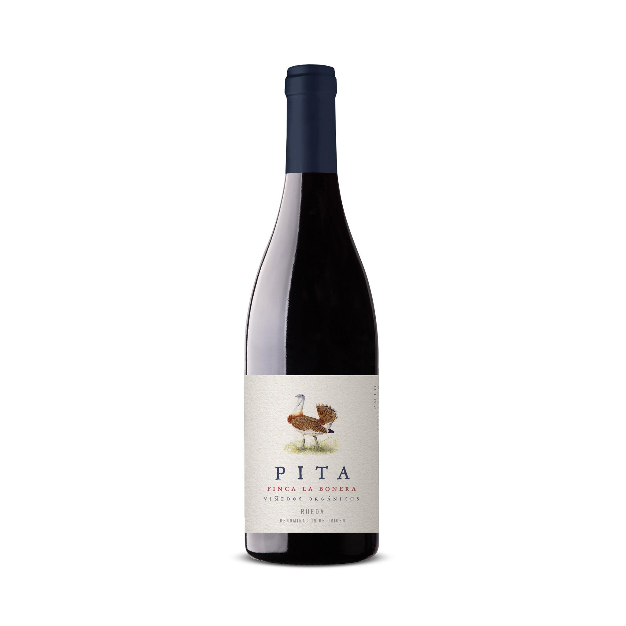 PITA_BONERA_botella