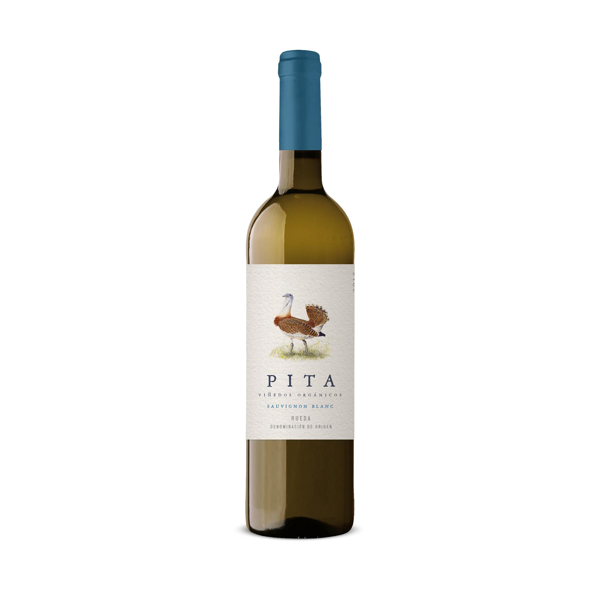 PITA_SB_botella